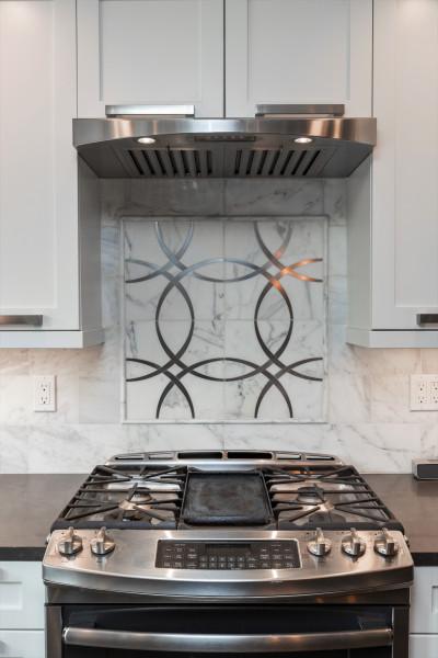 Kitchen-Range-Tile-2