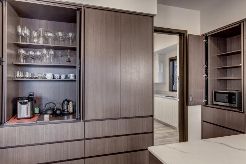 Kitchen09