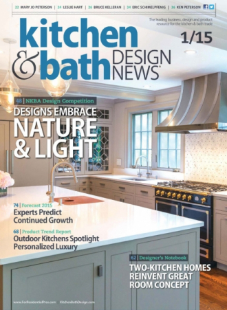 Kitchen-and-Bath-News-Jan-2