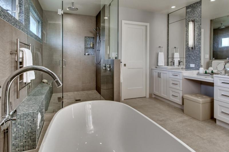 Bath07internet