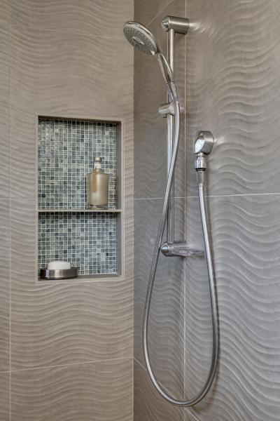 Bath26internet