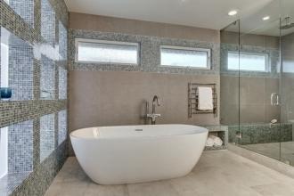 Bath05internet