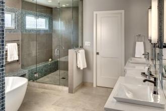 Bath21internet
