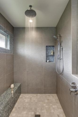 Bath27internet