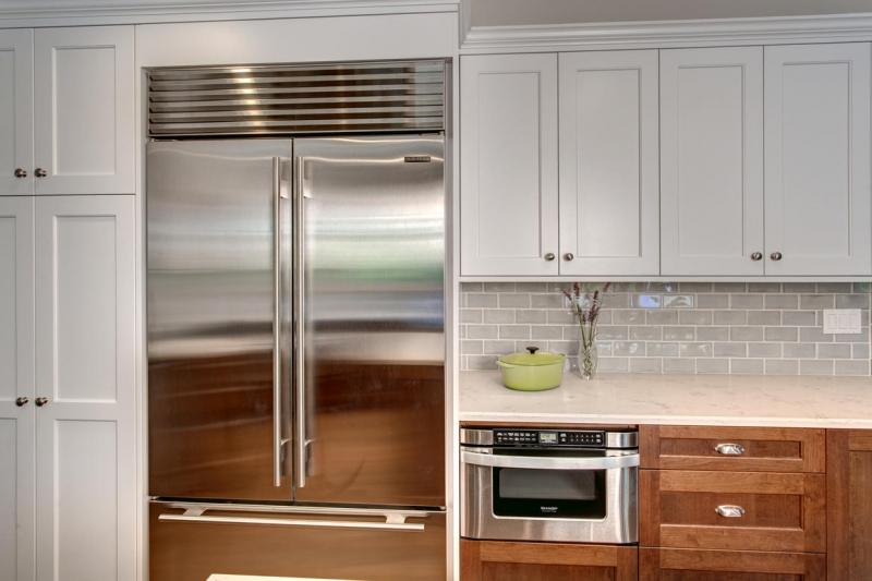 Kitchen09internet