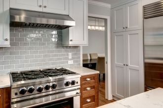 Kitchen06internet