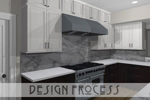 using the latest computer assisted design programs you are able see your project before construction begins transforming ideas into reality before your