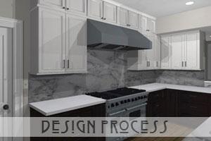 NW Home Designers - Roshele Allison
